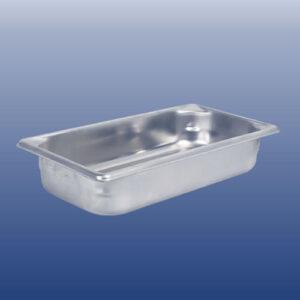 Water Pans